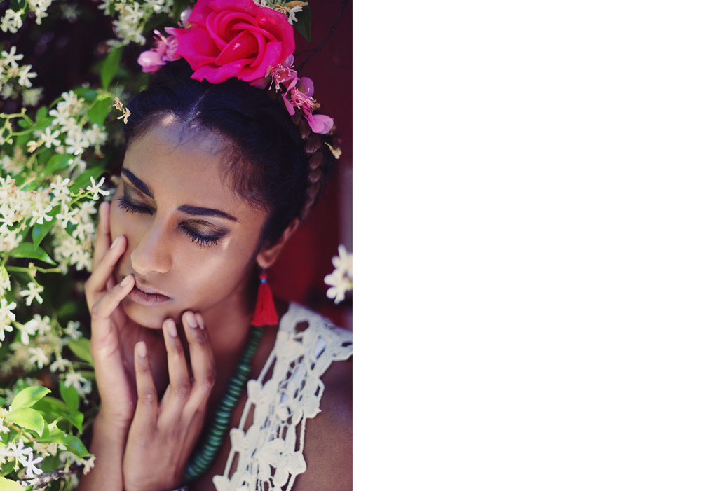 flores-perdidas-intiraymi-1