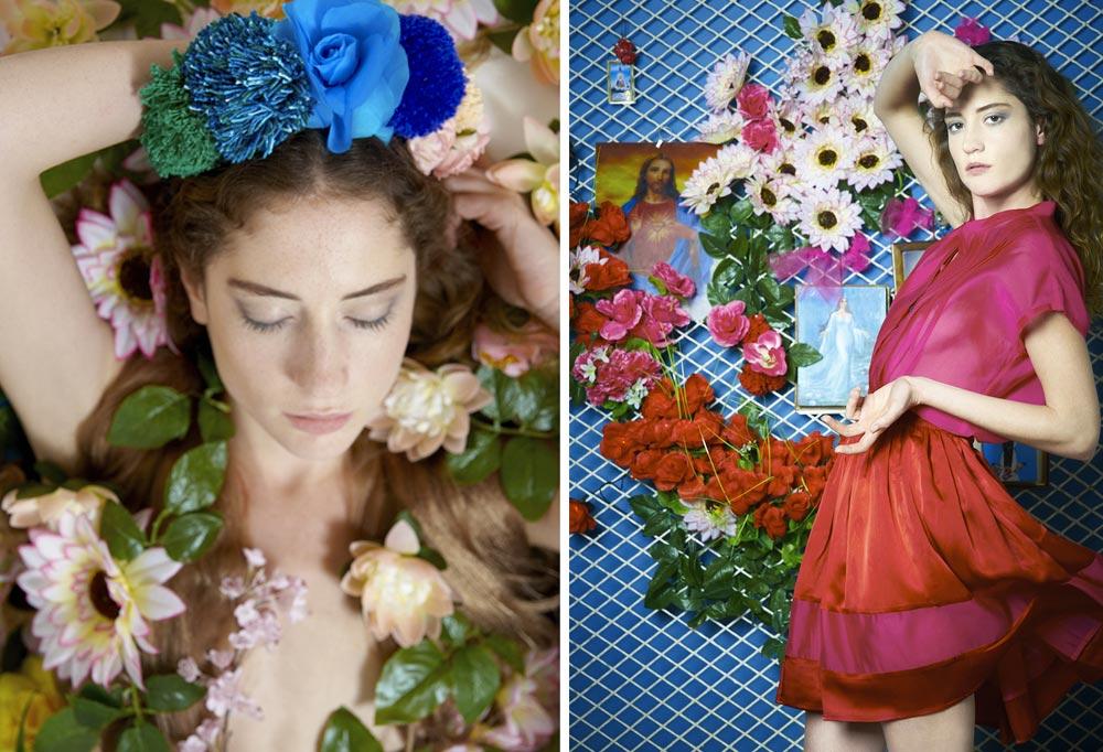 flores-perdidas-tinku-5