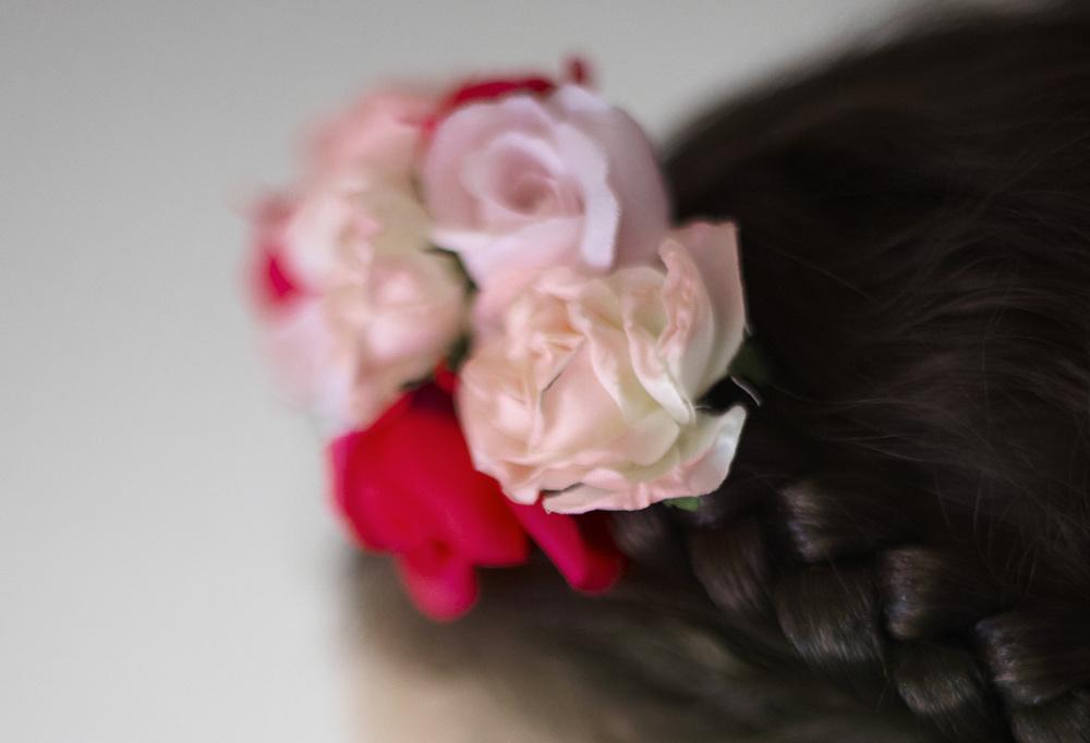flores-perdidas-tinku-9