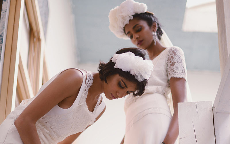 flores-perdidas-accessoires-de-tête-mariage