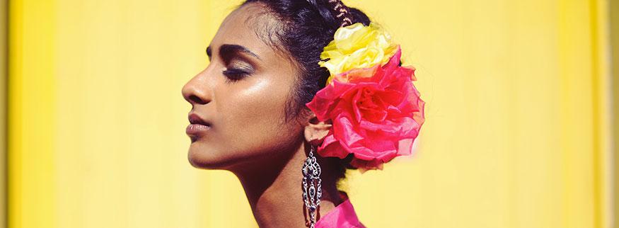 flores-perdidas-sandra-besnard-mode-femme-paris-esprit-latin-accessoires-couture-mariage-tresse-fleurs-1
